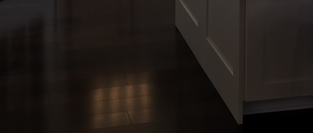 Kitchen flooring in Marlboro NJ